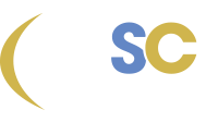 SSC Services